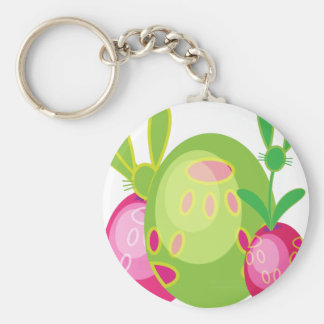 BUNN-EGGT018 png Keychains