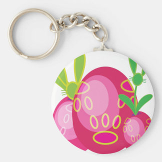 BUNN-EGGT020 png Keychains