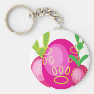 BUNN-EGGT026 png Keychains