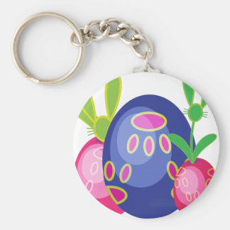 BUNN-EGGT028 png Keychains