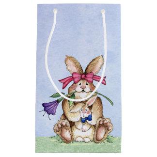 Bunnies - Gift Bag