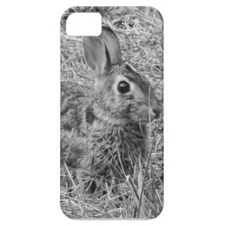 Bunny! Barely There iPhone 5 Case