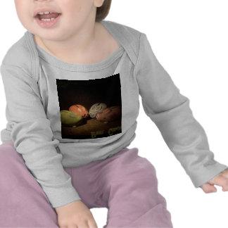 Bunny Conspiracy T Shirt
