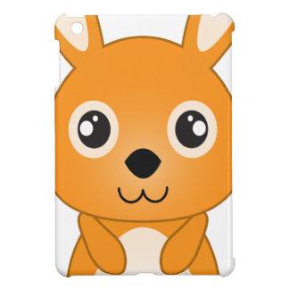 Bunny Cover For The iPad Mini