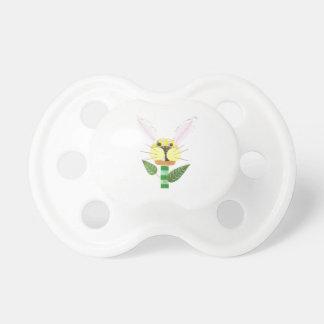Bunny Flower Dummy