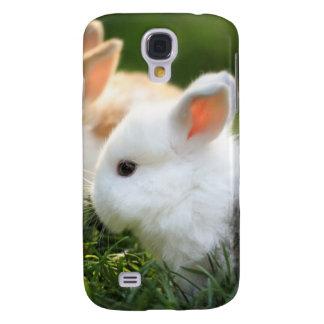 bunny friends HTC vivid covers