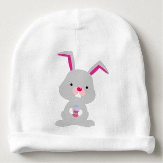 Bunny Hat Baby Beanie