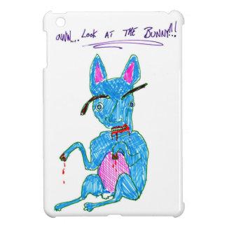 Bunny iPad Mini Cases