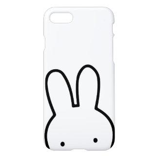 Bunny iPhone 8/7 Case