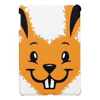 Bunny love case for the iPad mini