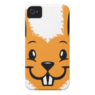 Bunny love Case-Mate iPhone 4 case