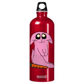 Bunny SIGG Traveller 1.0L Water Bottle
