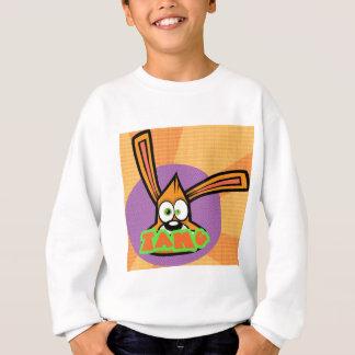 Bunny Tang Sweatshirt