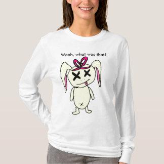 Bunnylisous T-Shirt