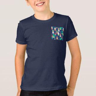 Buoy Pocket T T-Shirt