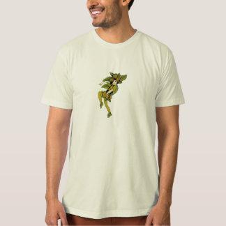 Burdock T-shirt