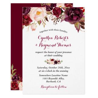 Wedding Invitations & Announcements | Zazzle UK