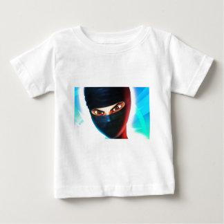 BurkhaAvenger_still7.png Baby T-Shirt