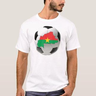 Burkina Faso national team T-Shirt