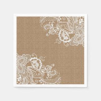 lace paper napkins Paper napkins shop/filter sort 84 results | 84 results back to solid  tableware categories solid tableware paper cups paper napkins paper  plates.