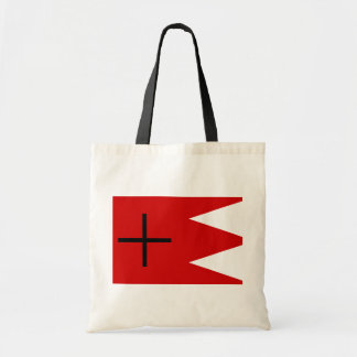 Burmese Empire , Other Tote Bags