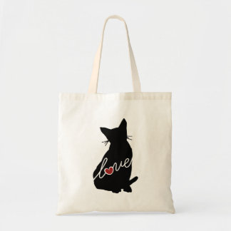 Burmese Love Bag