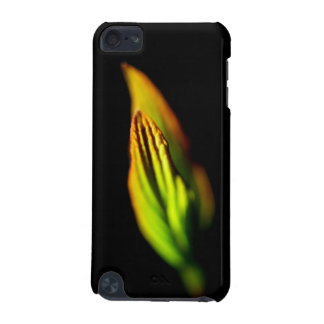 burn outdoors iPod touch 5G case