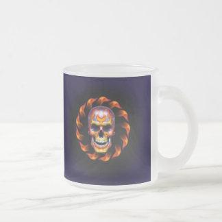 Burning for You Mug
