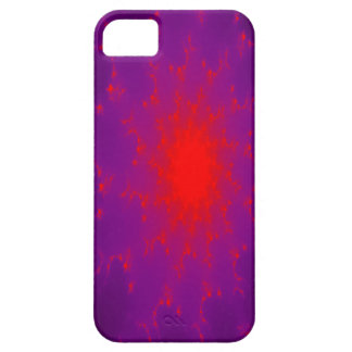 Burning Galaxy iPhone Case iPhone 5 Covers