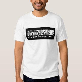 Burning Sands Clothing.com T-Shirt