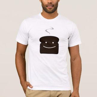 Burnt Toast T-Shirt