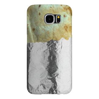 Burrito!