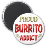 Burrito Addict