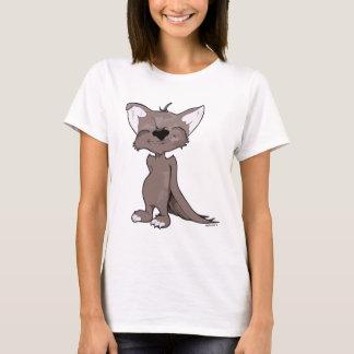 burton bat logo T-Shirt