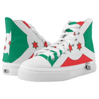 Burundi Flag -.png High Tops