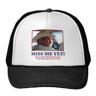 BUSH-HAT CAP