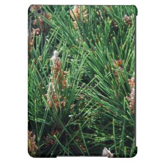 Bush Needles iPad Air Covers