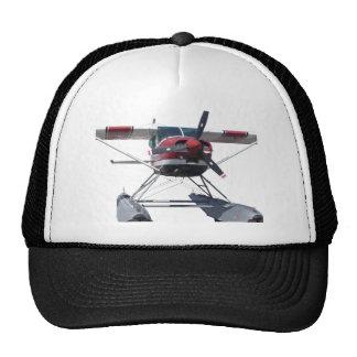 Bush Plane Hat