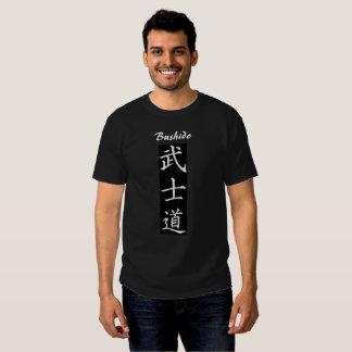 """""""Bushido"""" T-shirt"""