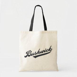 Bushwick Bag