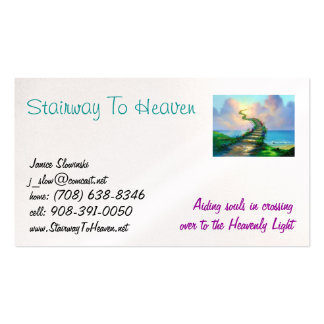 "Business, 3.5"" x 2.0"", 100 pack, White Business Card"