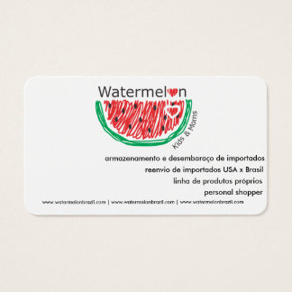 Business, 8.9 cm x 5.1 cm, 100 pack, Pearl Business Card