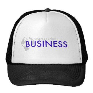 Business Brigades Cap
