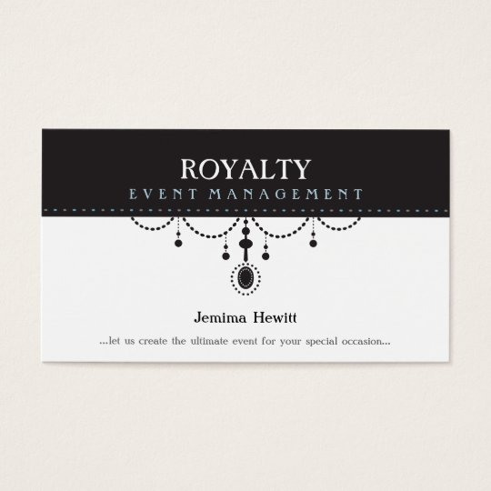 BUSINESS CARD :: adorn 2