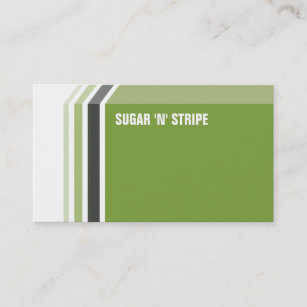 Olive grey business cards business card printing zazzle uk business card bentland 5 reheart Image collections