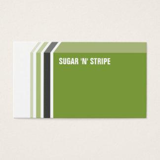 BUSINESS CARD :: bentland 5