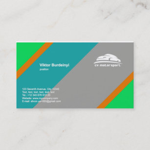 Watermark business cards business card printing zazzle uk business card demo with watermarks colourmoves