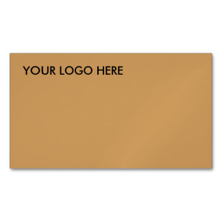 Business CARD MAGNETIC LOGO MARKETING TOOLS Magnetic Business Cards