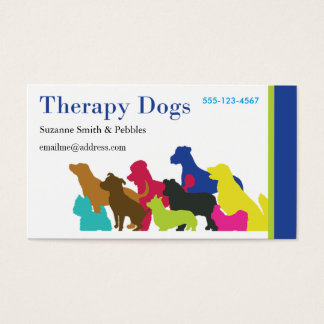 [Business Card - Personalized]