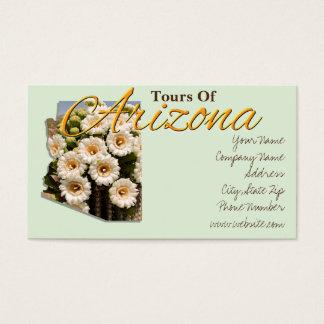 Business Cards - ARIZONA